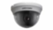 HIKDS2CE56D0T-IRMMF HD 1080P INDOOR IR D