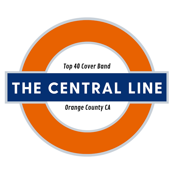 _Central Line Logo w Tag Orange.png