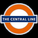 Central Line Logo - Orange.png