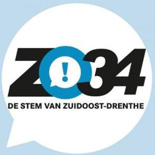ZO34-300x300.jpg