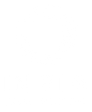 INVIA WHITE.png