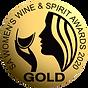 SA Wine Sear Serpent.png