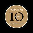 TOP_10_PRESCIENT_STICKER.png