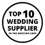 Top 10 Supplier.png
