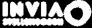 invia sb logo landscape WHITE PNG.png