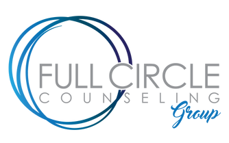 Full_Circle_Counseling-Group-LOGO-Transp