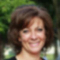 Cathy Lindberg, MS, LMHCA, CN