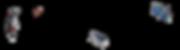 Logo balades nature_avec illus_v2 (2).pn