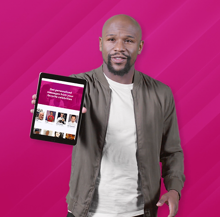 Step2-Mayweather_Cameo_Example_v02.png