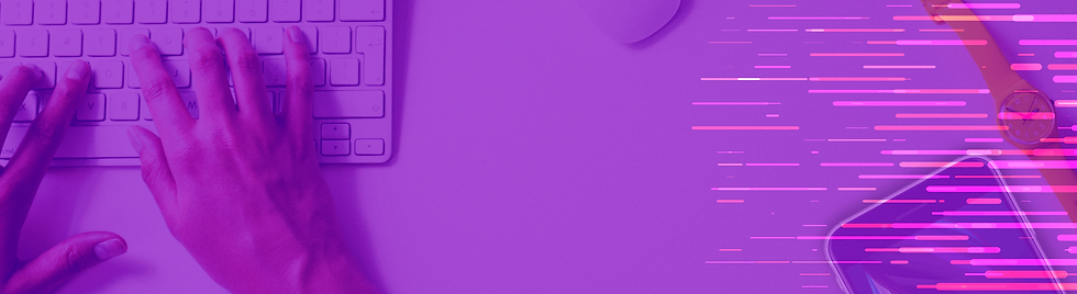 Contact_Banner_v03.png