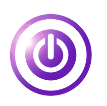 Stardam_step-3-icon.png