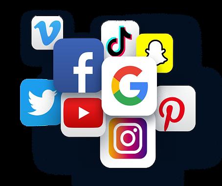 Why-Stardam_social-media_logos_v01.png