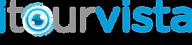 logo itour.png