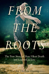 From the Roots best marketing picture fo