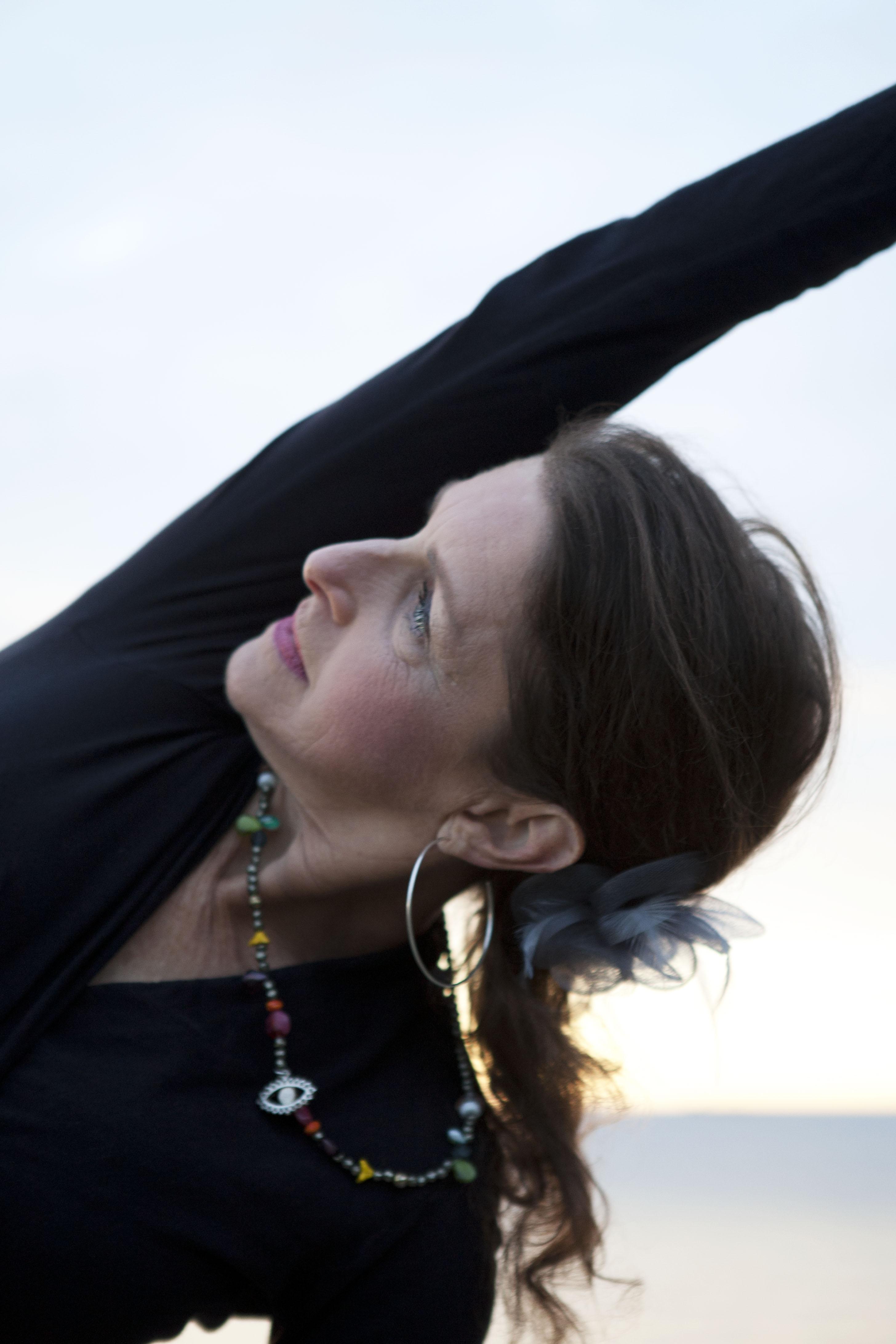 marsha_yoga10.jpg