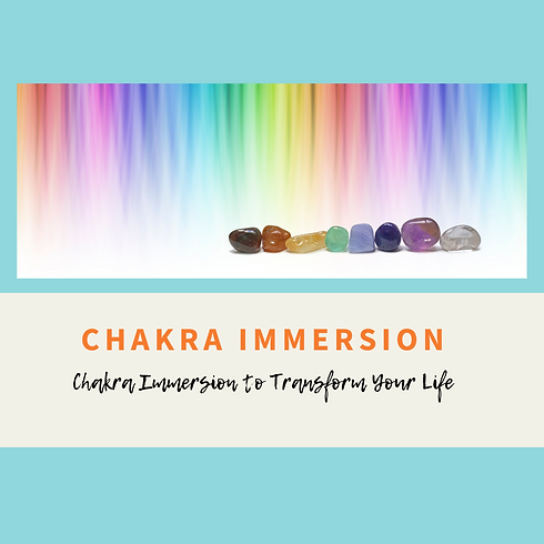 Chakra Immersion(3).png