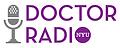 doctor radio logo.png