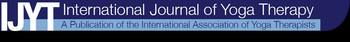YTT journal.jpg