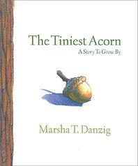 tiniest acorn cover.jpg
