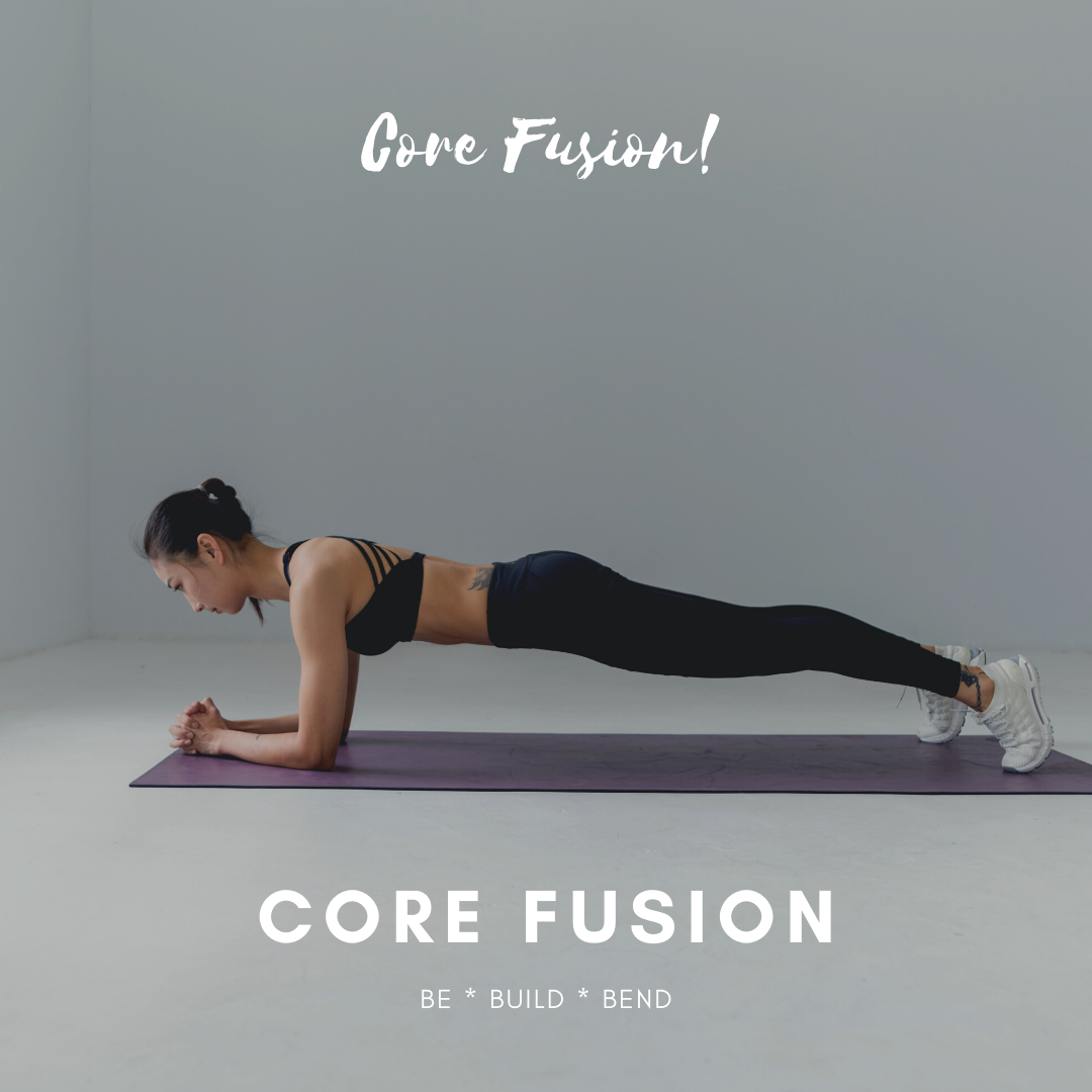 Core Fusion!(1).png