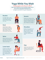 Yoga While You Wait(4).png