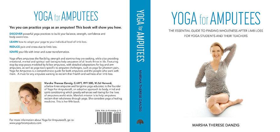 cover full marketing_edited.jpg