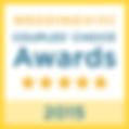 BCA_2015-badge-bottom.png