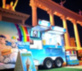 Trailer soft serve treasure ice land.JPG