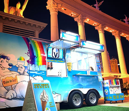 Trailer soft serve treasure ice land.JPG