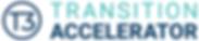 T3-Logo.png