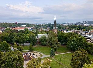 800px-Sofienberg_kirke,_Sofienbergparken