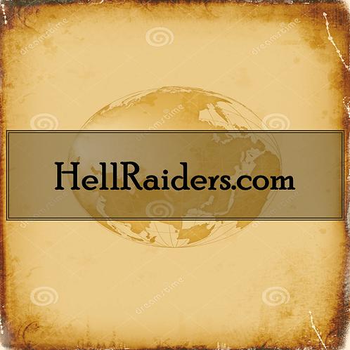 HellRaiders.com