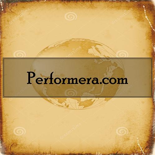 Performera.com