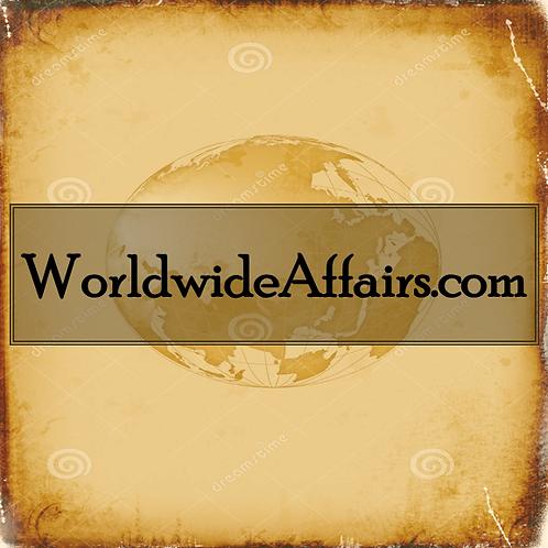WorldwideAffairs.com