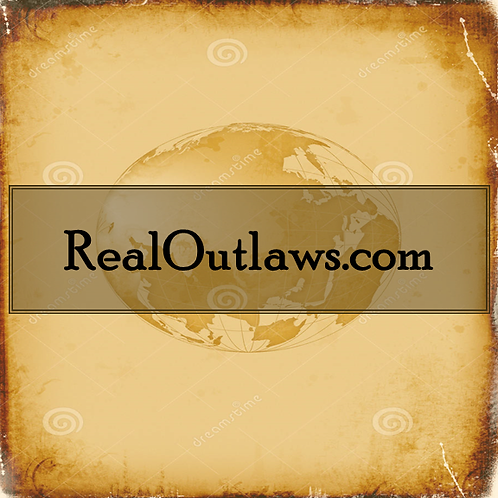 RealOutlaws.com