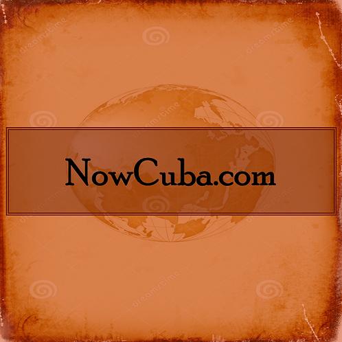 NowCuba.com