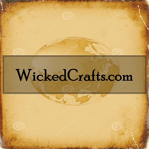 WickedCrafts.com