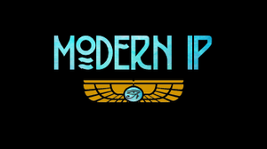 Welcome To Modern IP