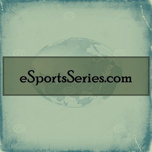 eSportsSeries.com