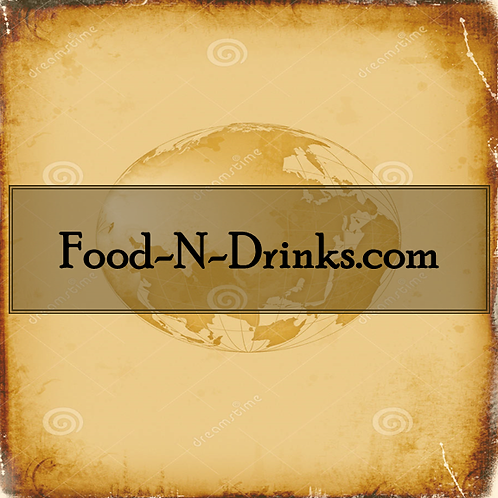 Food-N-Drinks.com