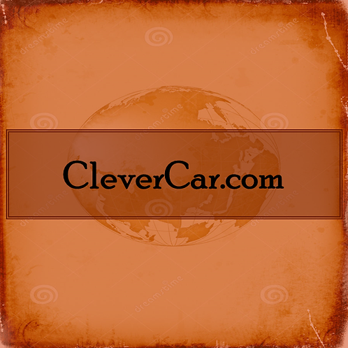 CleverCar.com