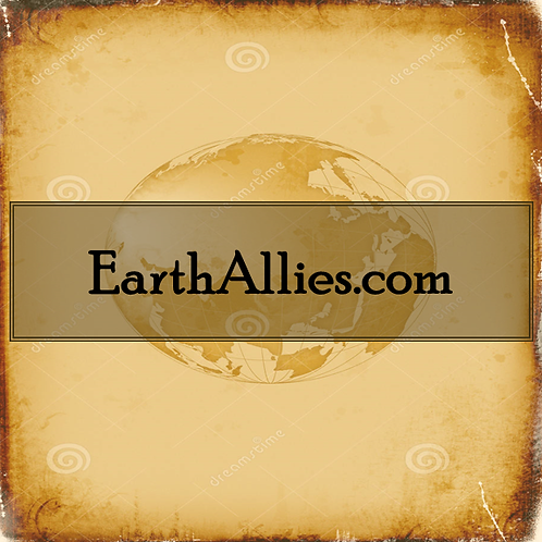 EarthAllies.com