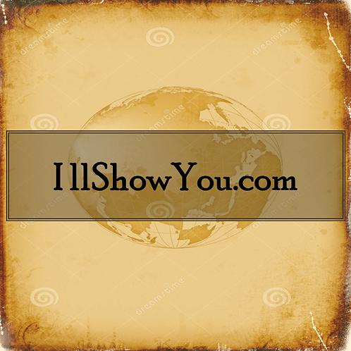 I llShowYou.com