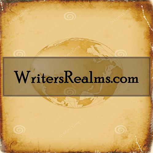 WritersRealms.com