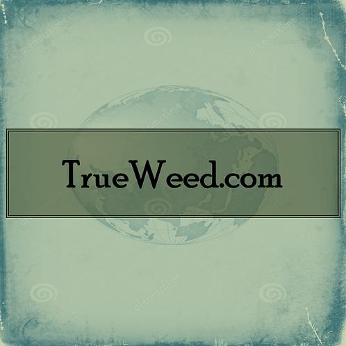TrueWeed.com