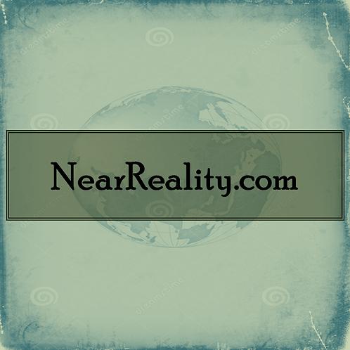 NearReality.com