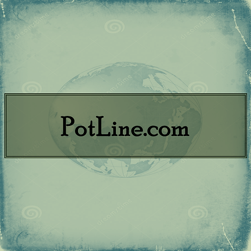 PotLine.com