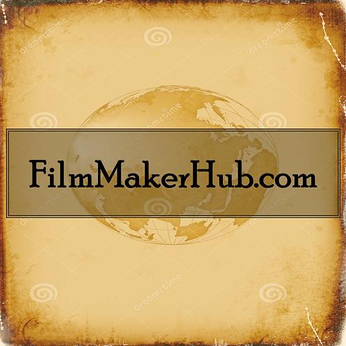 FilmmakerHub.com