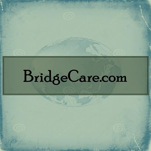 BridgeCare.com