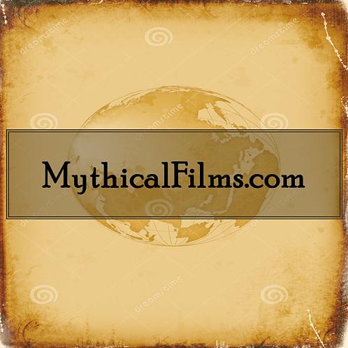 MythicalFilms.com